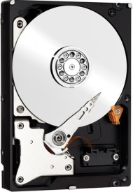 WD-WD40PURX-4TB-Desktop-Internal-Hard-Disk