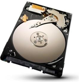 Hitachi (HTE725050A7E630) 500 Gb Sata Internal Hard Disk
