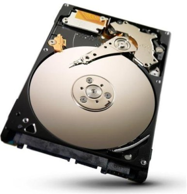 Hitachi (HTE725050A7E630) 500 Gb Sata Internal Hard Disk