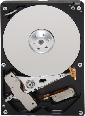 Toshiba (DT01ACA100) 1TB Desktop Internal Hard Drive