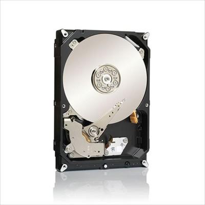 Seagate Desktop 2 TB SSHD