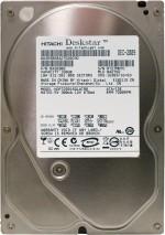 Hitachi HDP725016GLAT80