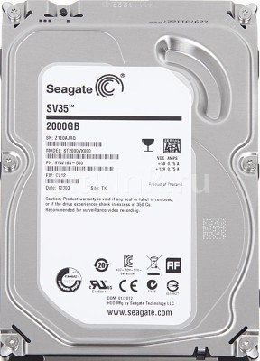 Seagate-Barracuda-SV-35-(ST2000VX000)-2TB-Desktop-Internal-Hard-Drive