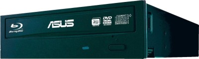 Buy Asus Blu-ray BW-12B1ST Internal Optical Drive: Internal Optical Drive