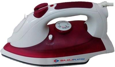 Platini-PX-14-I-Iron