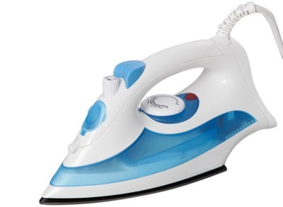 Ultimate 1200W Steam Iron
