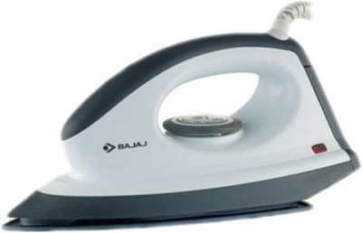 Bajaj-DX8-Dry-Iron