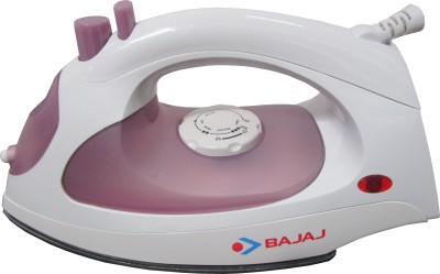 Majesty MX1 1200W Steam Iron