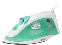Inalsa Orbit Steam Iron