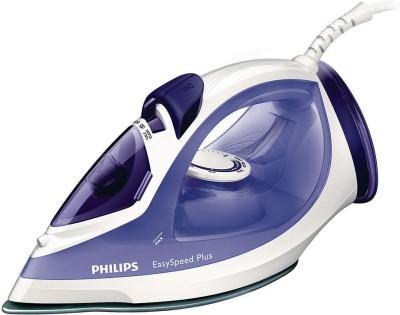 Philips GC2048 Steam Iron (Purple)
