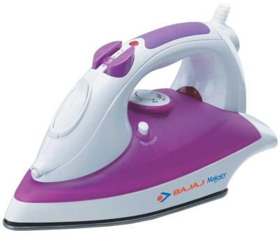 Bajaj-Majesty-Rave-Steam-Iron-Steam-Iron