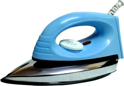 Awi VB DE45 Dry Iron (Blue)