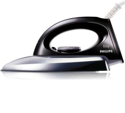 Philips-gc-83-Dry-Iron