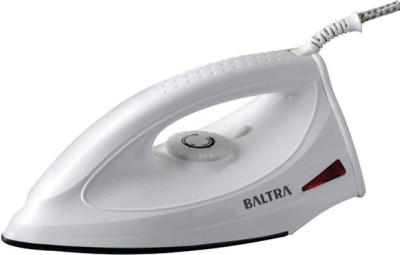 Baltra Real Dry Iron (Polot Light)