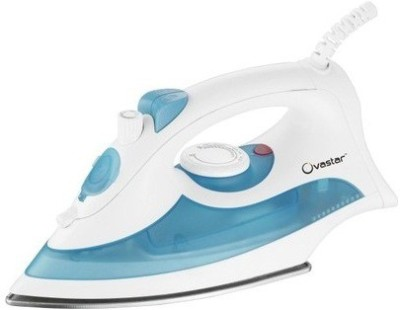 Ovastar OWEI-2544 Steam Iron (Blue)