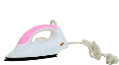DIGIWARE magic iron Dry Iron (multi)