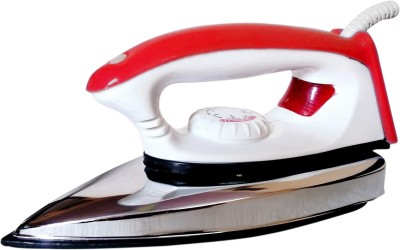 Awi vb CD04 Dry Iron (Red)