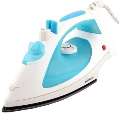 SF-305-Steam-Iron