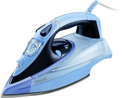 Philips GC 4865/2 Steam Iron (Blue)