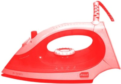 iNext-801-spray-Steam-Iron