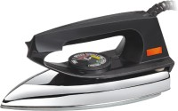Lisa Black Queen Light Weight Dry Iron