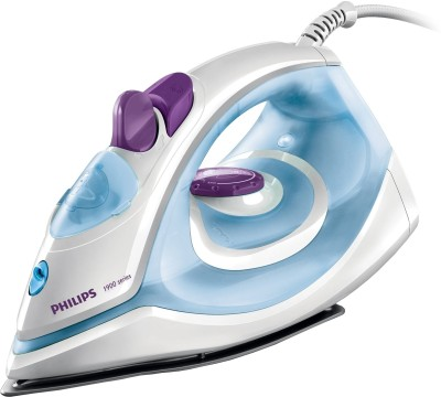 Buy Philips GC1905 Iron: Iron