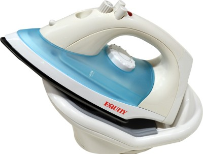 Equity EQI306 Steam Iron