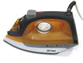 AO-SR-1800W-Steam-Iron