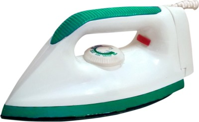 Awi vb A106 Dry Iron (Green)