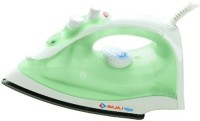 Bajaj MX 7 1200-Watt Steam Iron (Green)