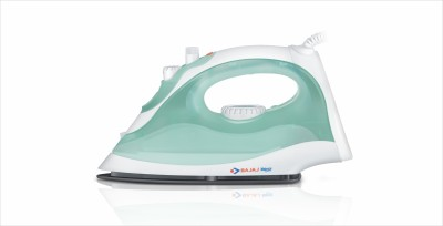 Majesty-MX7-Steam-Iron