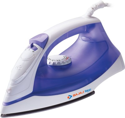 Majesty MX3 Steam Iron