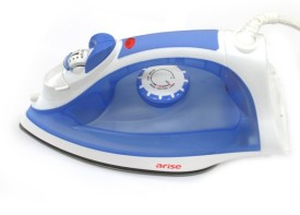 SWIFTO Steam Iron