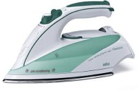 Braun BRN-TS5510 Steam Iron