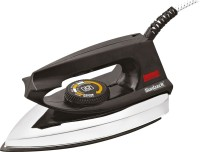 Suntreck Regular Dry Iron
