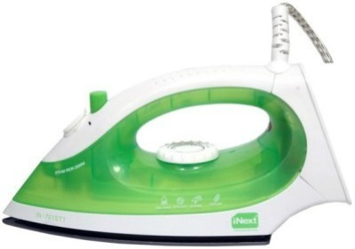 iNext-IN-701ST1-Steam-Iron