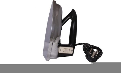 Comforts Major Dry Iron (Metal)