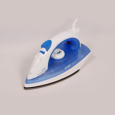 Rider 1250W Steam Iron