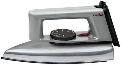 Kenstar Wonderlit Dry Iron