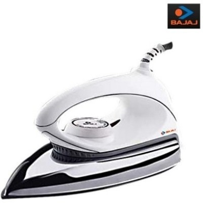 Platini PX21I Dry Iron