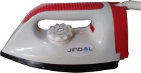 Jindal W&R007 Dry Iron