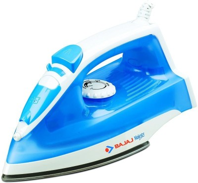 Bajaj-MX4-Steam-Iron