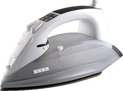 Techne 4000 2400W Steam Iron