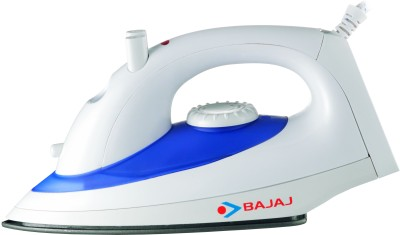 Majesty MX2 Steam Iron