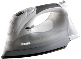 Techne 3000 Steam Iron