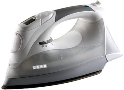 Techne-3000-Steam-Iron