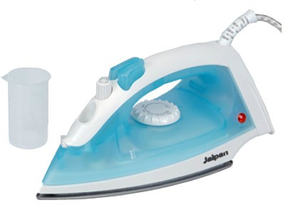 Buy Jaipan 9013 Steam Iron: Iron