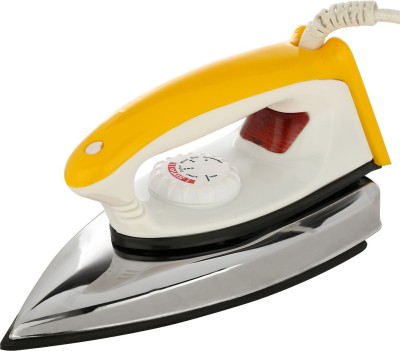 Sphere Iron Stylo Dry Iron