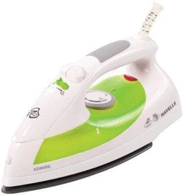 Havells-Admire-1600Watts-Steam-Iron