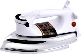 Plancha-Dry-Iron